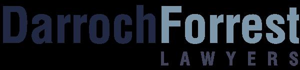 Darroch Forrest logo